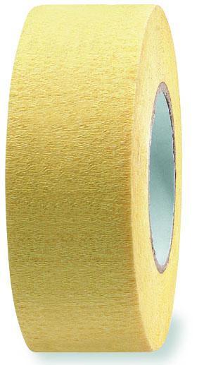 Лента хартиена лента 30ммх50 м
