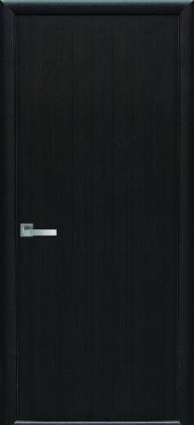 Крило за врата Венге 88/200