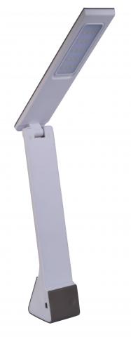 Работна лампа LED Pardus