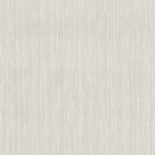 тапет Бестселър- рески крем