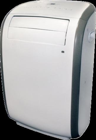 Мобилен климатик MEROX 10.BTU
