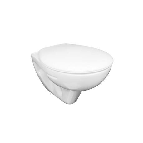 Конзолна тоалетна чиния Fayans MIRA