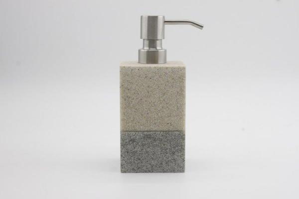 Дозатор за течен сапун МИА