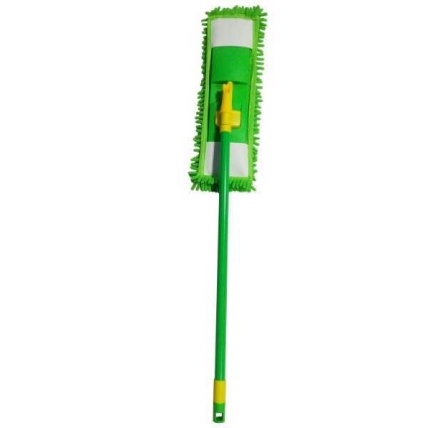 Подочистачка MR-2133 -зелена