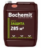 Импрегнатор Bochemit Opti F 5кг, кафяв
