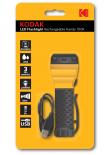 Фенер Kodak Handy USB LED