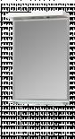 Огледало за баня ЕКО