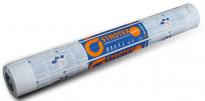 Подпокривно фолио STROTEX TOPLES 90
