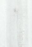 Ламинат 8мм OAK JEFFREY 33/AC5