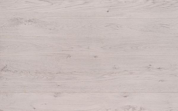 Ламинат 8 мм Premium Oak per.