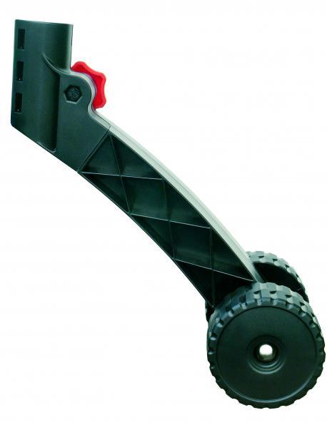 Комплект колела за всички ART