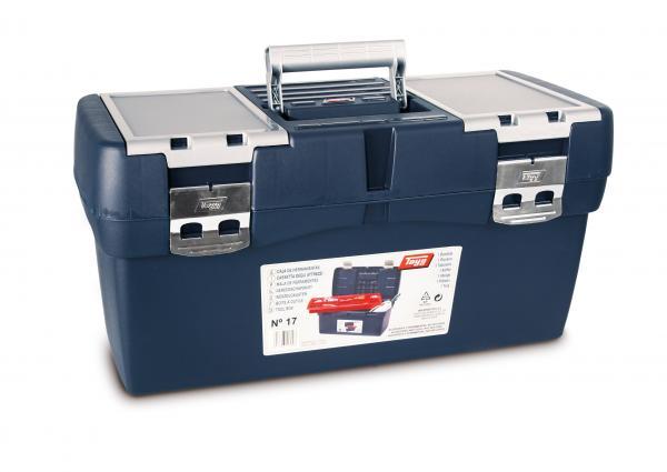 Куфар за инструменти Tayg 17