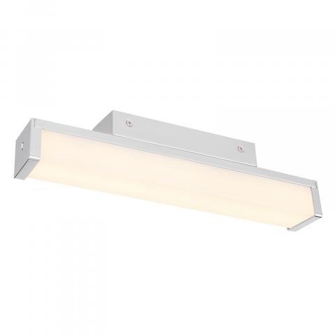 LED лампа за баня TIFFO 6W