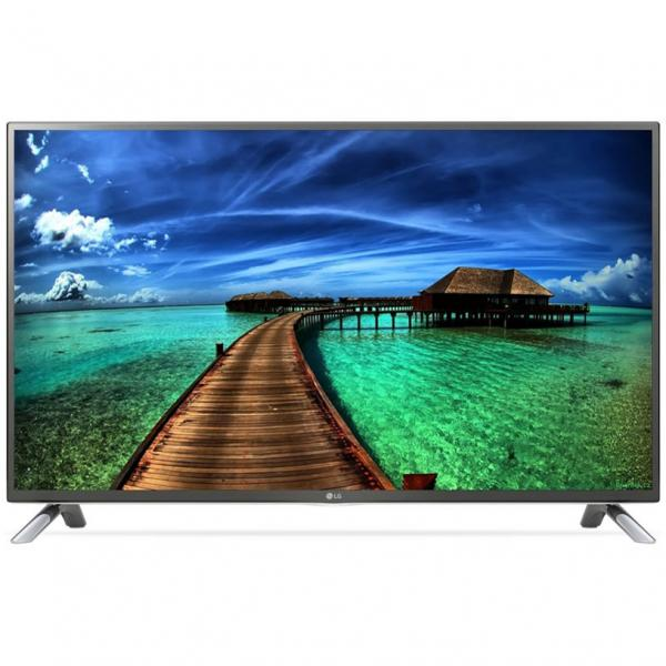 Телевизор LG LED 42LF652V