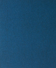 Шкурка HS1 метал 230x280 G120