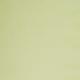 Перде воал 300 см зелено 3