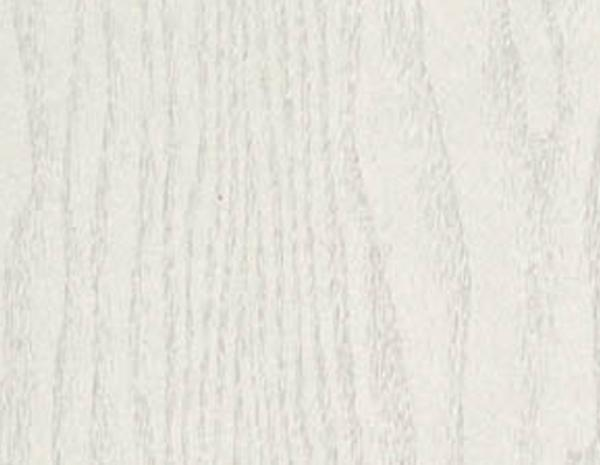 Самозалепващо фолио 67,5см x 15м -  Бяла структура