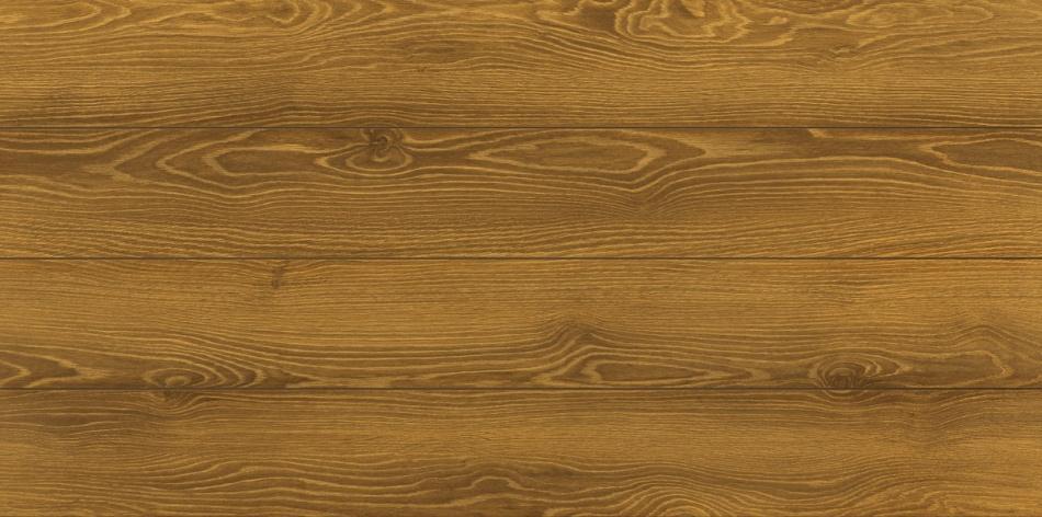 Ламинат Discovery/Argenta Oak Karamel 40850/10/32