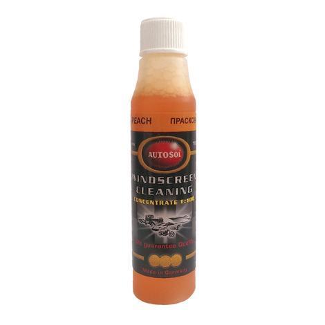 Autosol® Лятна течност за чистачки конц. 1:100