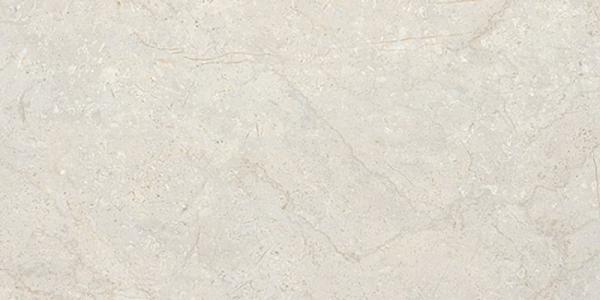 Фаянс Wavy grey  ink-rec 1.30x60