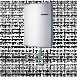 Печка за баня Synchro TG200-IP1