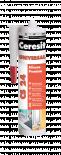 Универсален силикон CS24  бял 280 мл