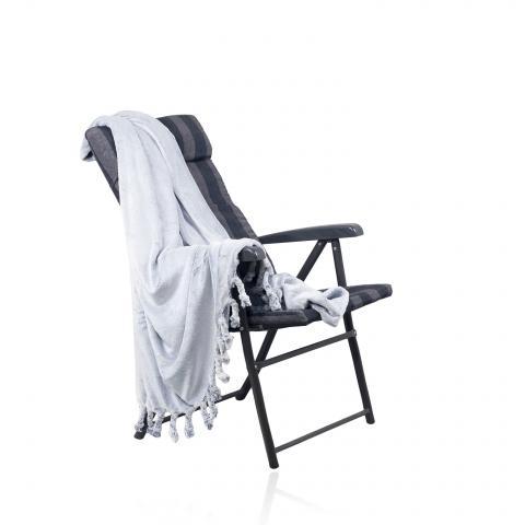 Одеяло синьо 2 - 150х200 2