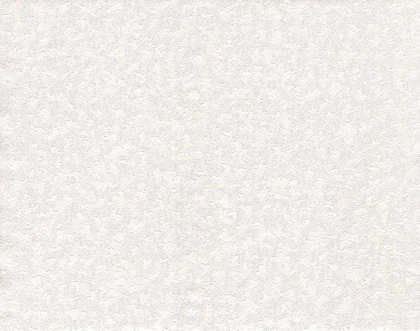 Тапет Бяла мазилка Сатурн