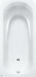 Акрилна вана Vidima 160x70
