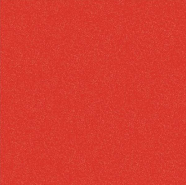 Теракот Arcoiris Carmin 31.6x31.6