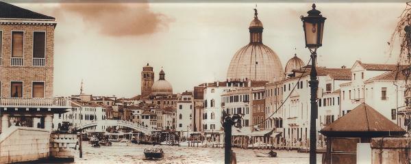 Декор Marina Venecia 4