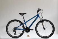 """Велосипед TOP GUN 26"""""""