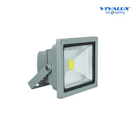 Прожектор LED 30W