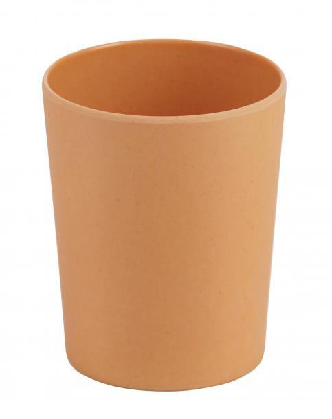 Чаша Berrit оранж