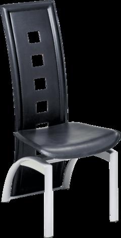 Трапезарен стол Eva