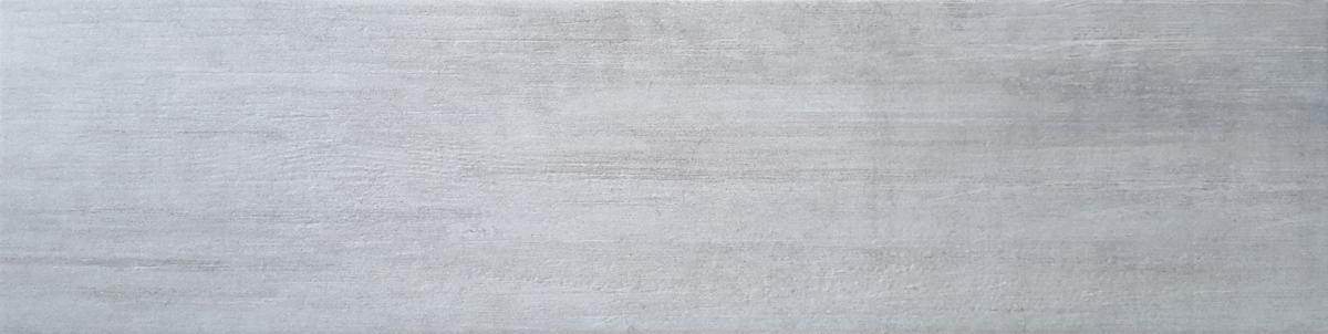 Гранитогрес ALTWOOD SILVER 15x60