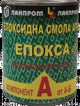Епоксидна смола АП1 390гр
