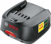 Акумулаторна батерия BOSCH 18V LI-Ion 1,5Ah