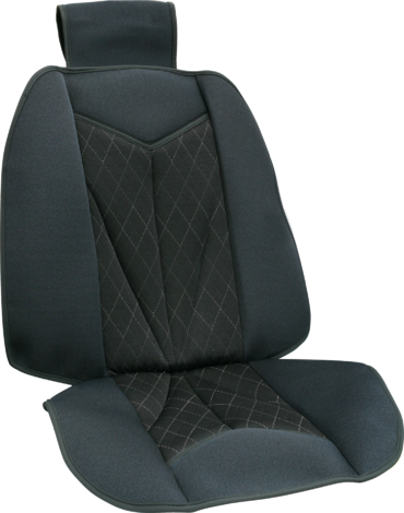 Ергономични седалки ERGOTOP