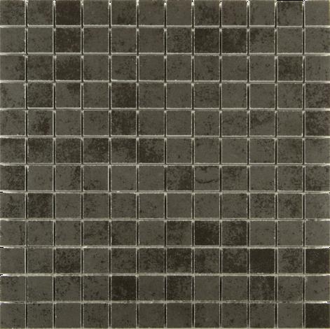 Ciment ноар мозайка