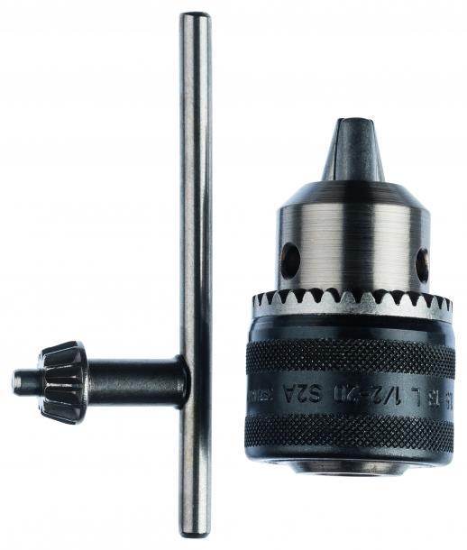 Патронник Bosch ZKBF 1.5-13