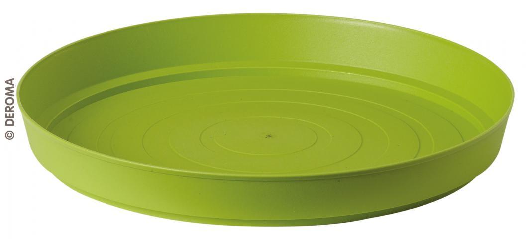 Чинийка кръгла Самба, Ф35 см