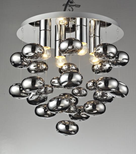 Висяща лампа Tivoli