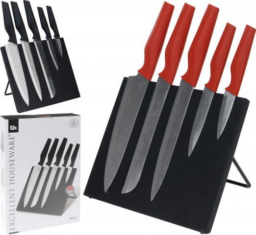 К-кт ножове 5 бр