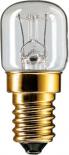 Крушка за фурна  15W E14 T22