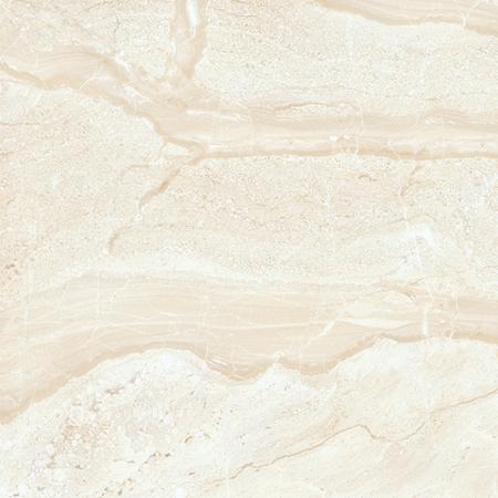 Подова плочка за баня Daino Beige 45x45 см