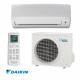 Климатик Daikin FTXC35B/RXC35B 2