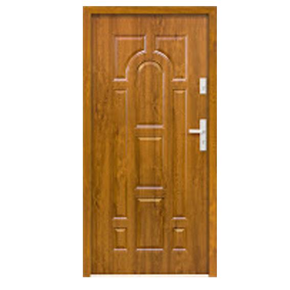 врата TORONTO