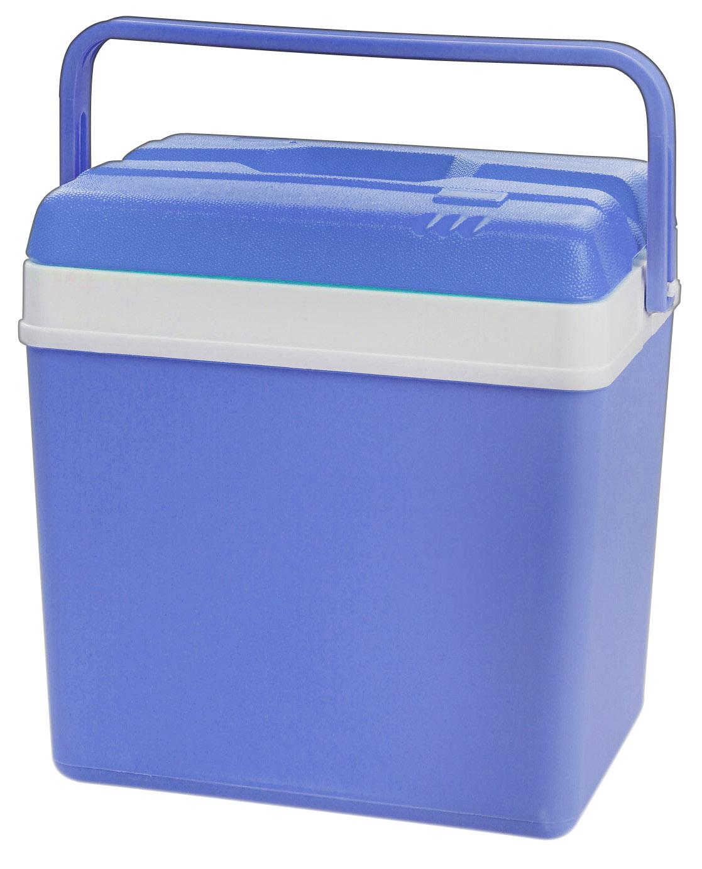 49e4a768de8 Хладилна чанта 08003751 на топ цена — Home Max   ex Baumax
