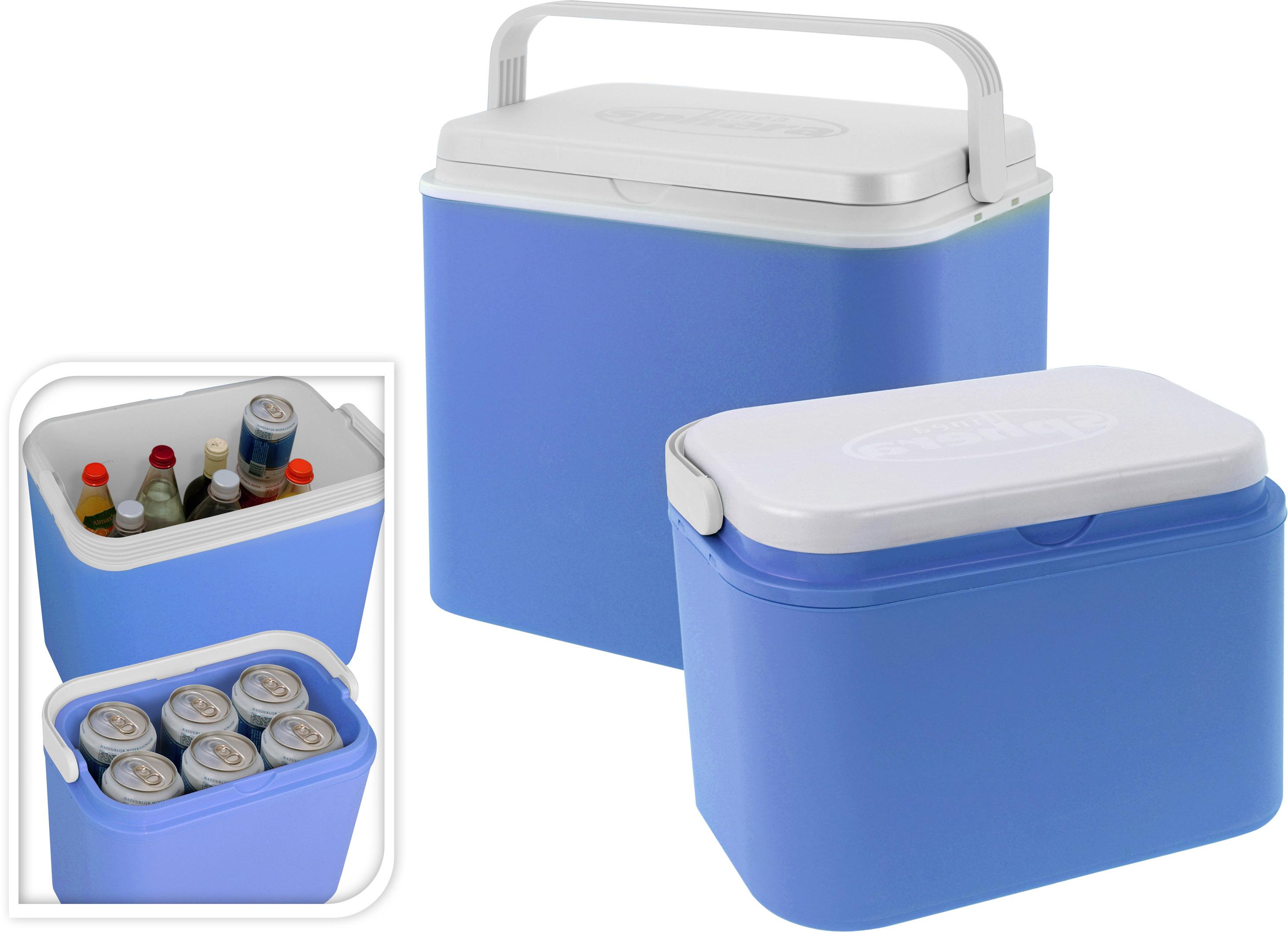 4d40ca9e901 Хладилни чанти СЕТ 24 л и 10 л 08015433 на топ цена — Home Max   ex ...